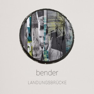 Bender-Cover